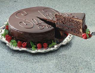 sacher-torte11.jpg