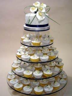 Cupcake Wedding Cake.jpg