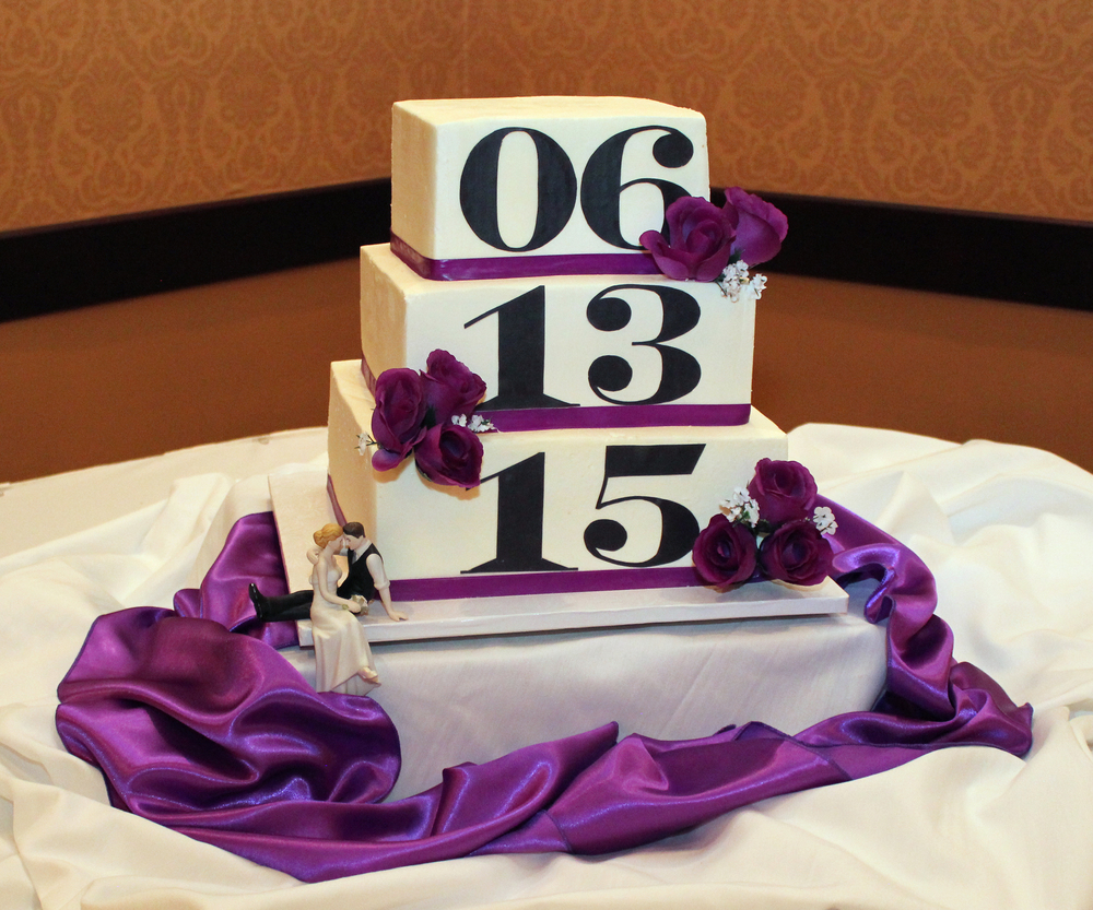 061315 Wedding Cake 3.jpg