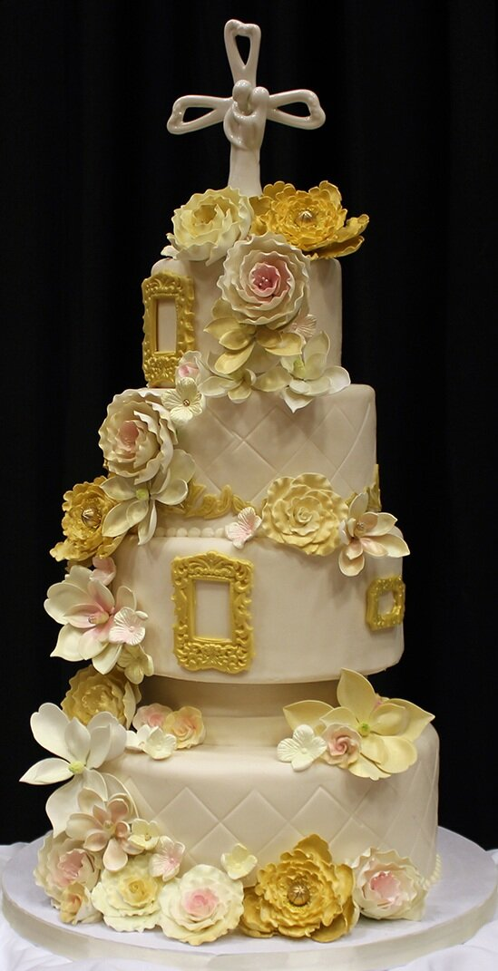 Antique Cake 02 (web).jpg