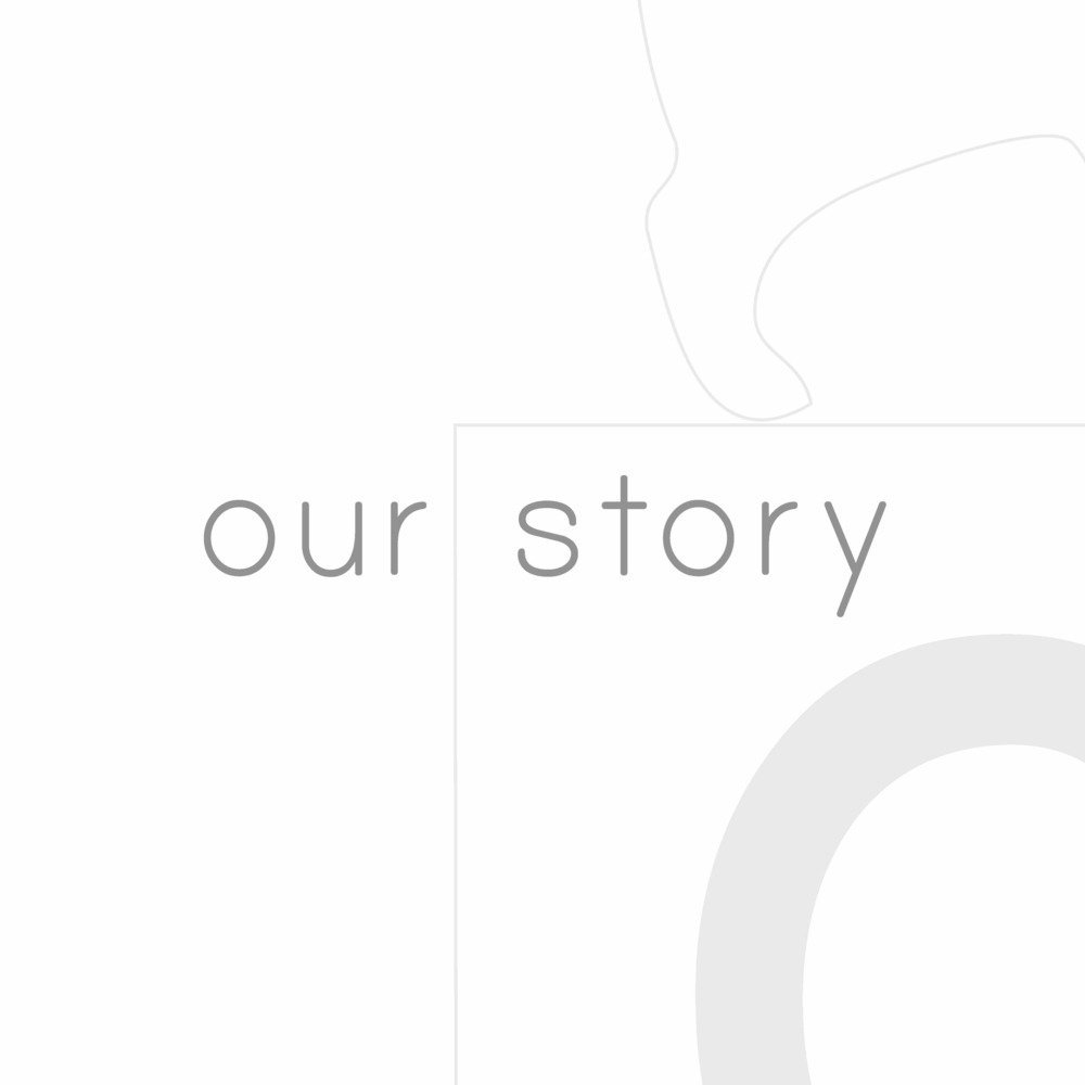 Squarespace-our story.jpg