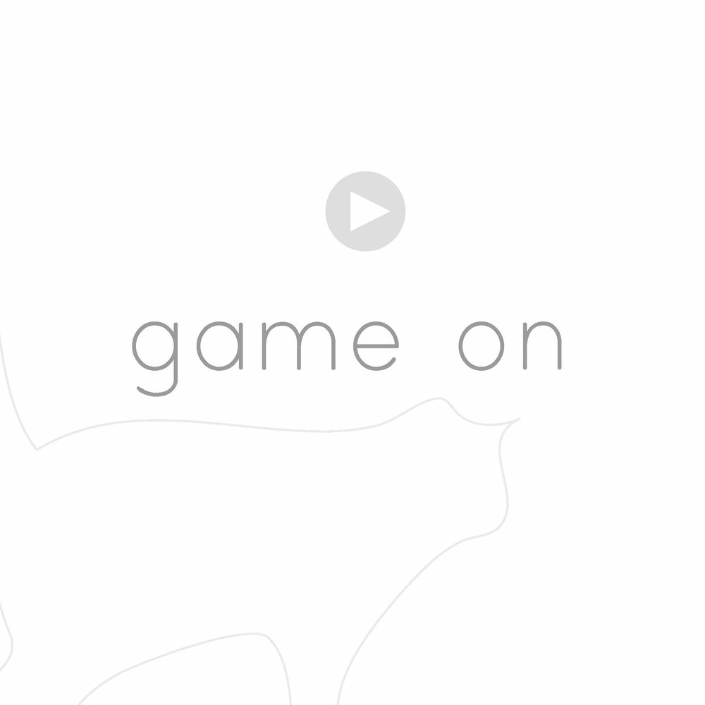 Squarespace-game on1 copy.jpg