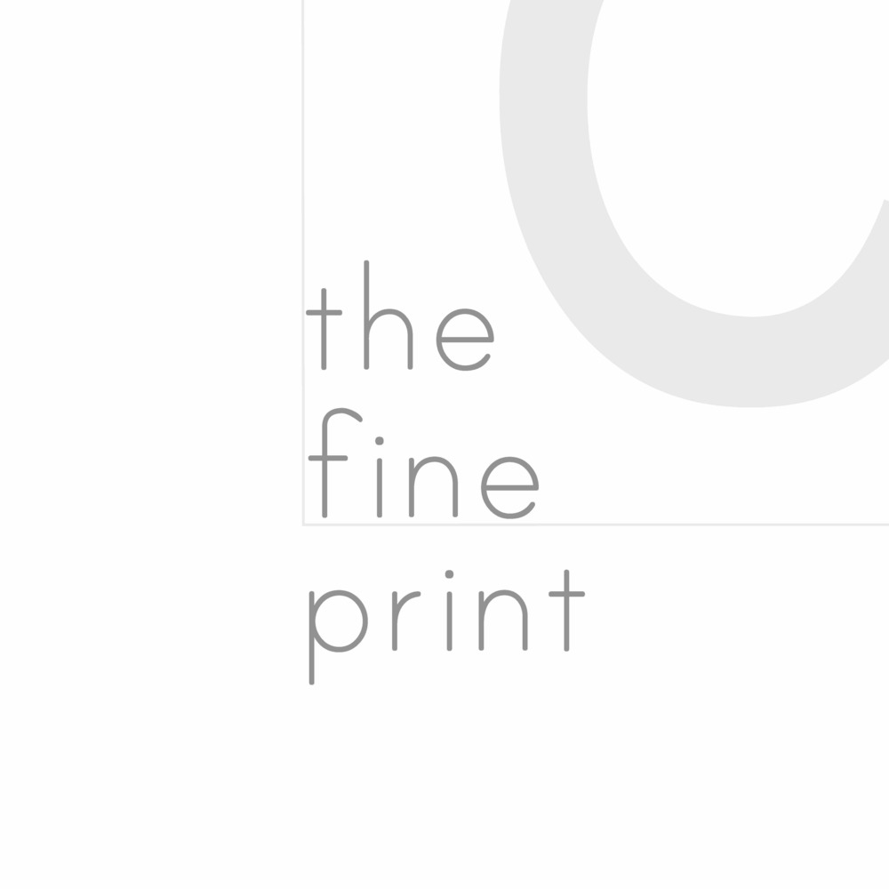 Squarespace fine print.jpg