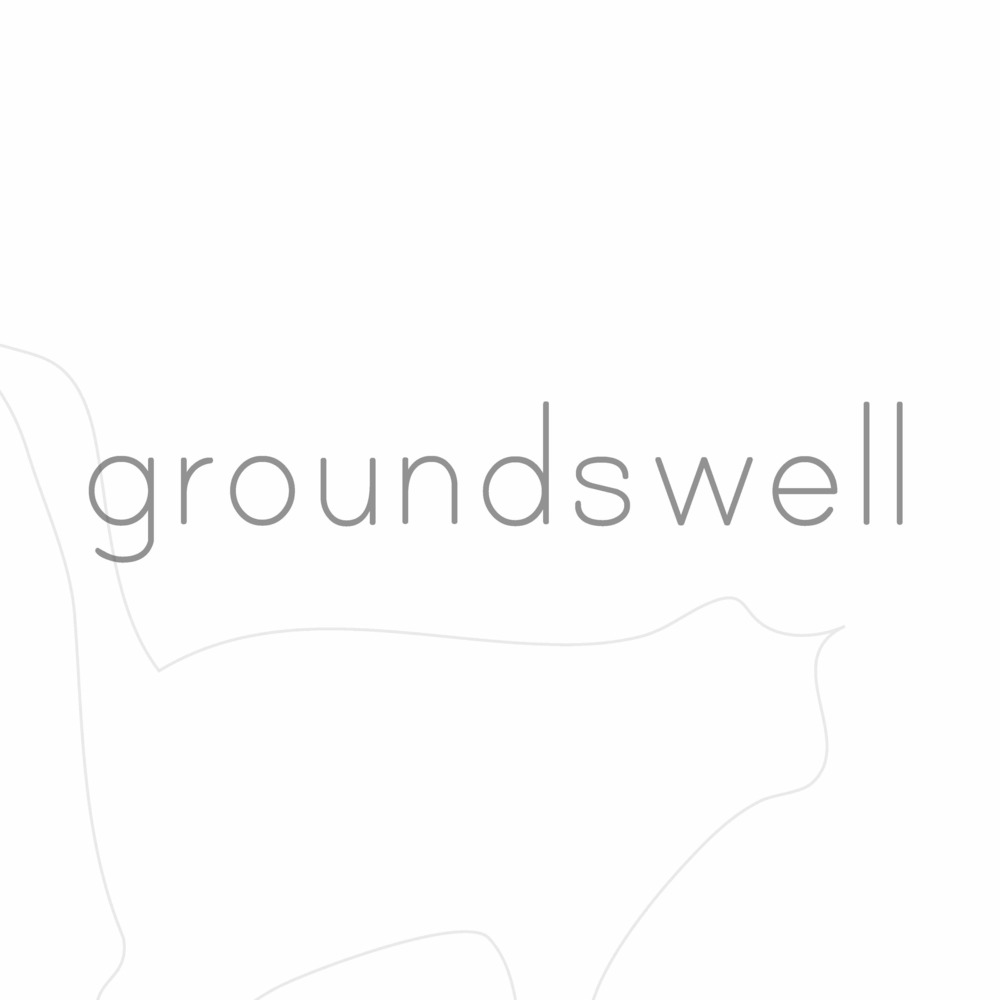 Squarespace-groundswell copy.jpg