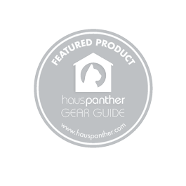 Hauspanther-Transparent-250x250.png