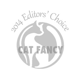 Cat-Fancy-transparent-alternate-color-300x300.png