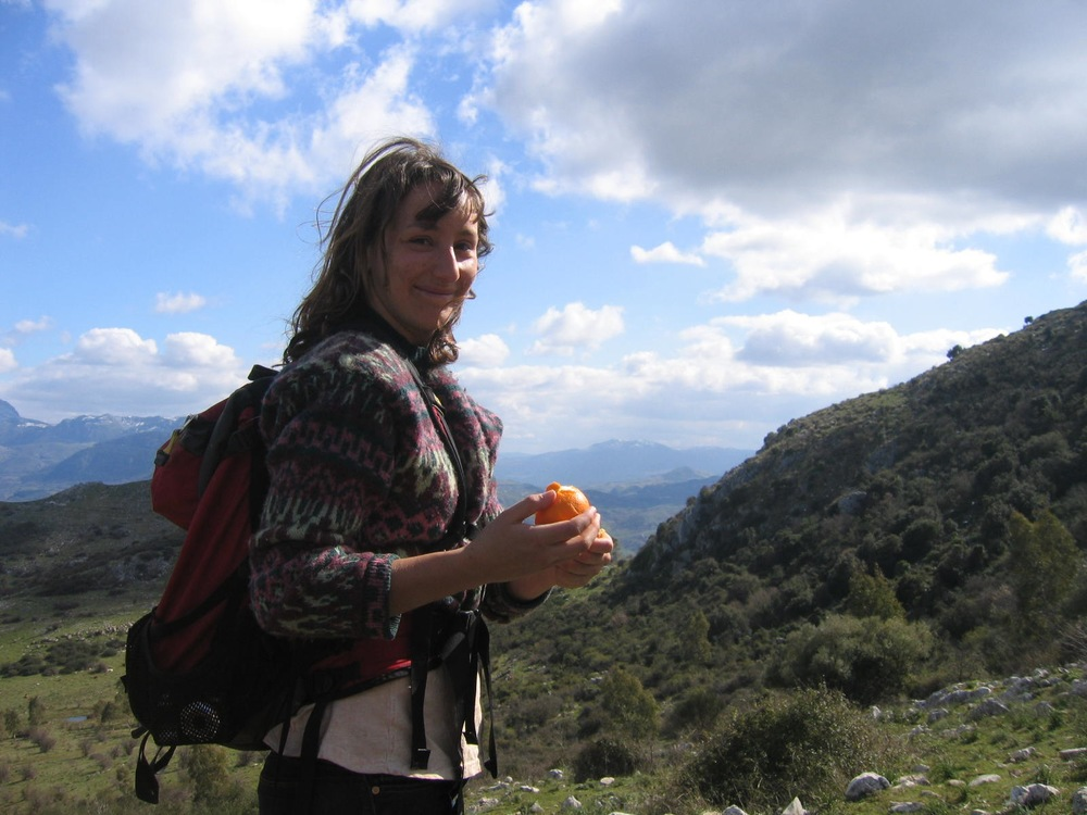 Girl with orange.jpg