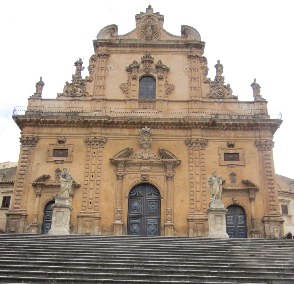 Baroque church.JPG