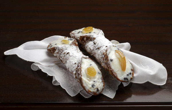 cannoli-siciliani.jpg