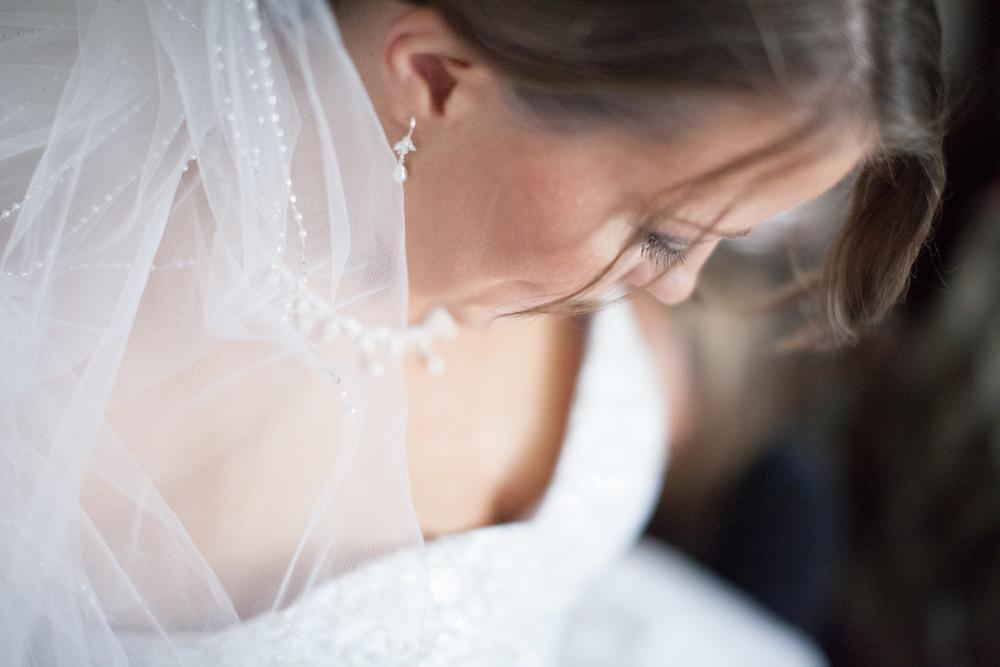 gwedding-40.jpg