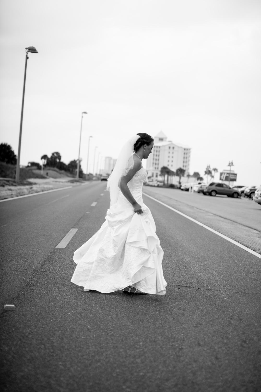 gwedding-49.jpg