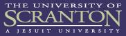 univ_scranton-logo.jpg