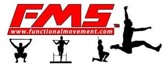 fms logo.jpg