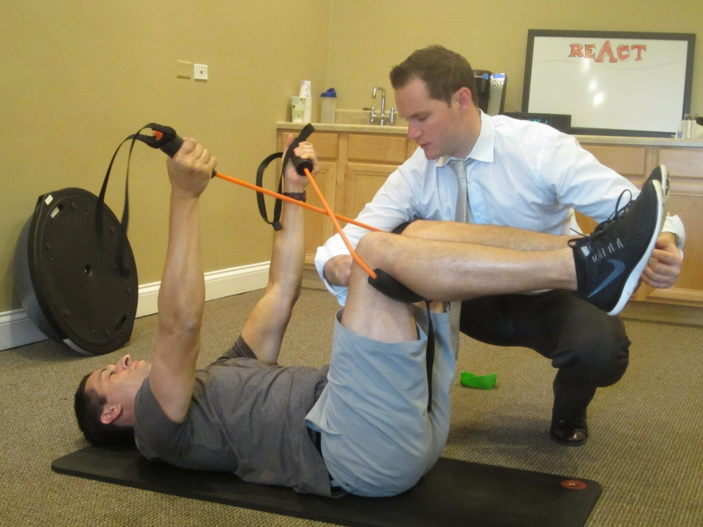 glenview physical therapy.JPG