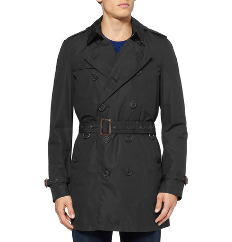 burberry-trench.jpg