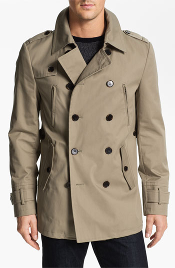 camuto-trench.jpg