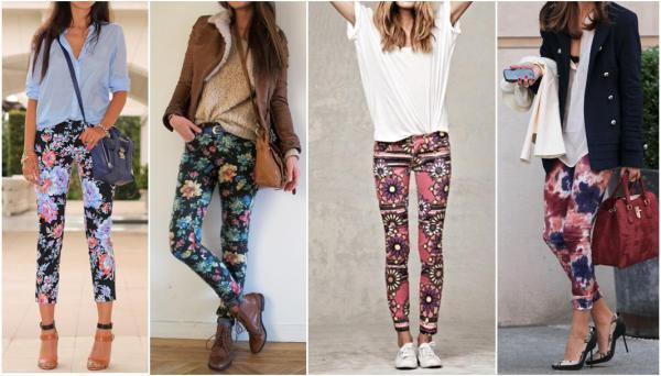 floral-jeans1.jpg