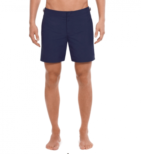 The Orlebar Brown Bulldog Swim Short