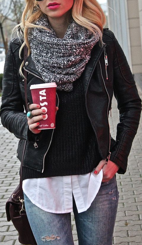 women's layered look 2.jpg