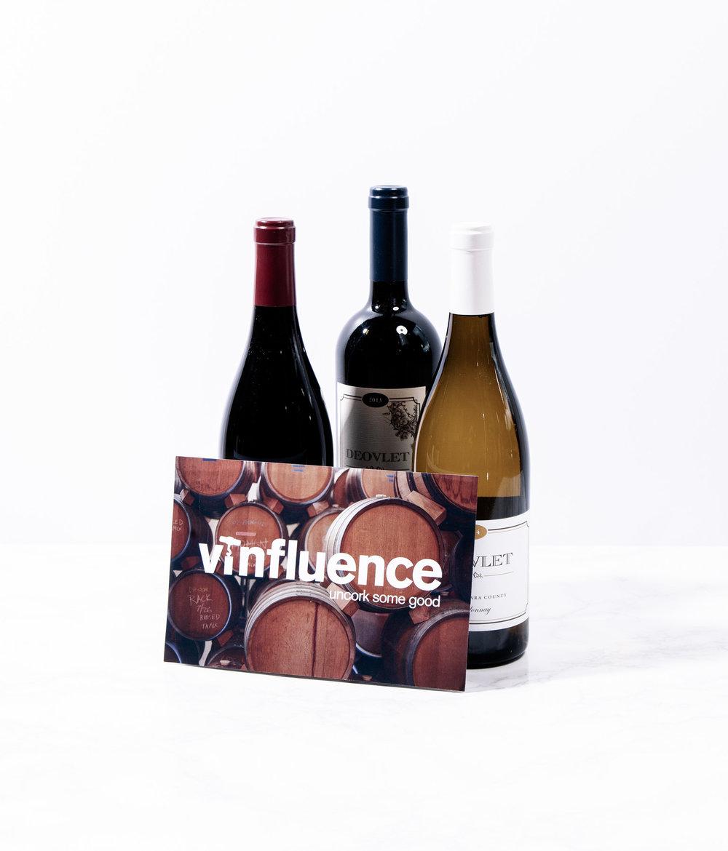 WineBottlesStylistGiftGuide