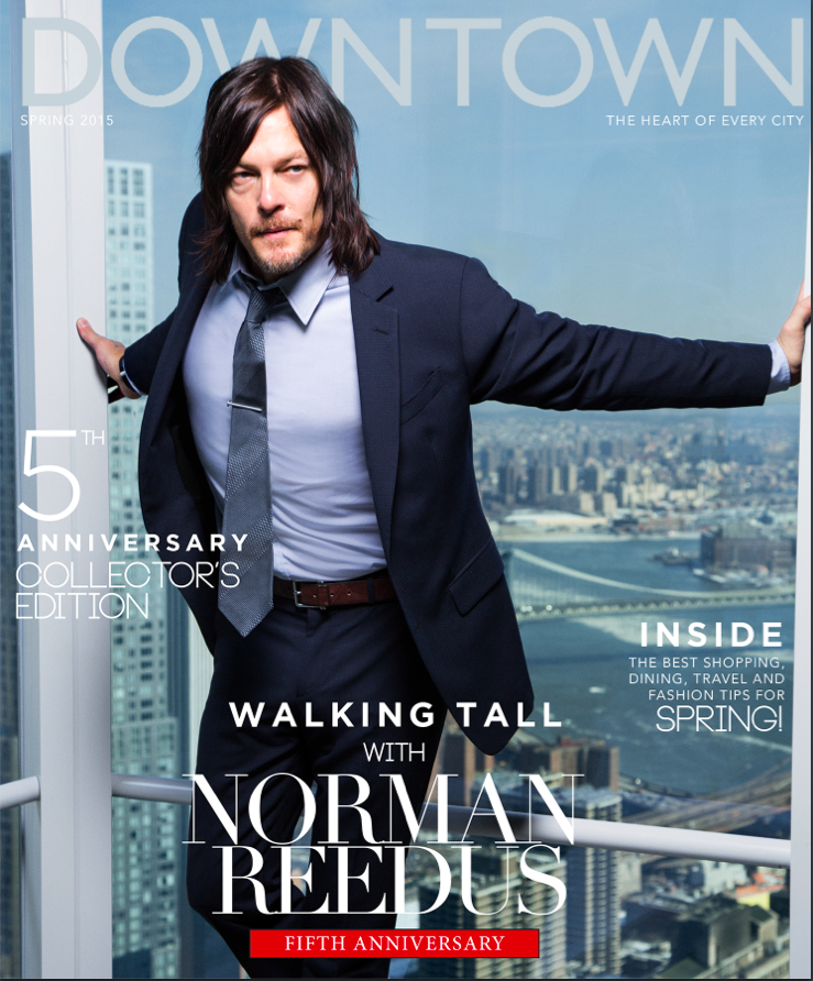NormanReedusCover.png