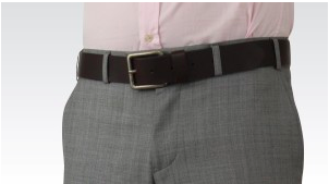 mens_Belts.jpg