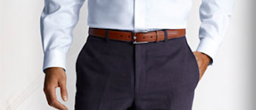 Mens_leather_belt.jpg
