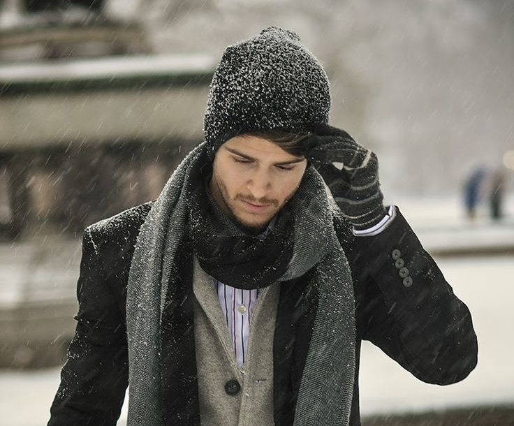 417fff9fe20c90fd4ba9686ca8b06659--winter-layers-winter-looks.jpg