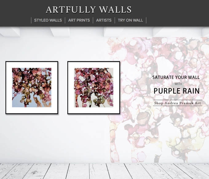 Shop Collection at Artfully Walls