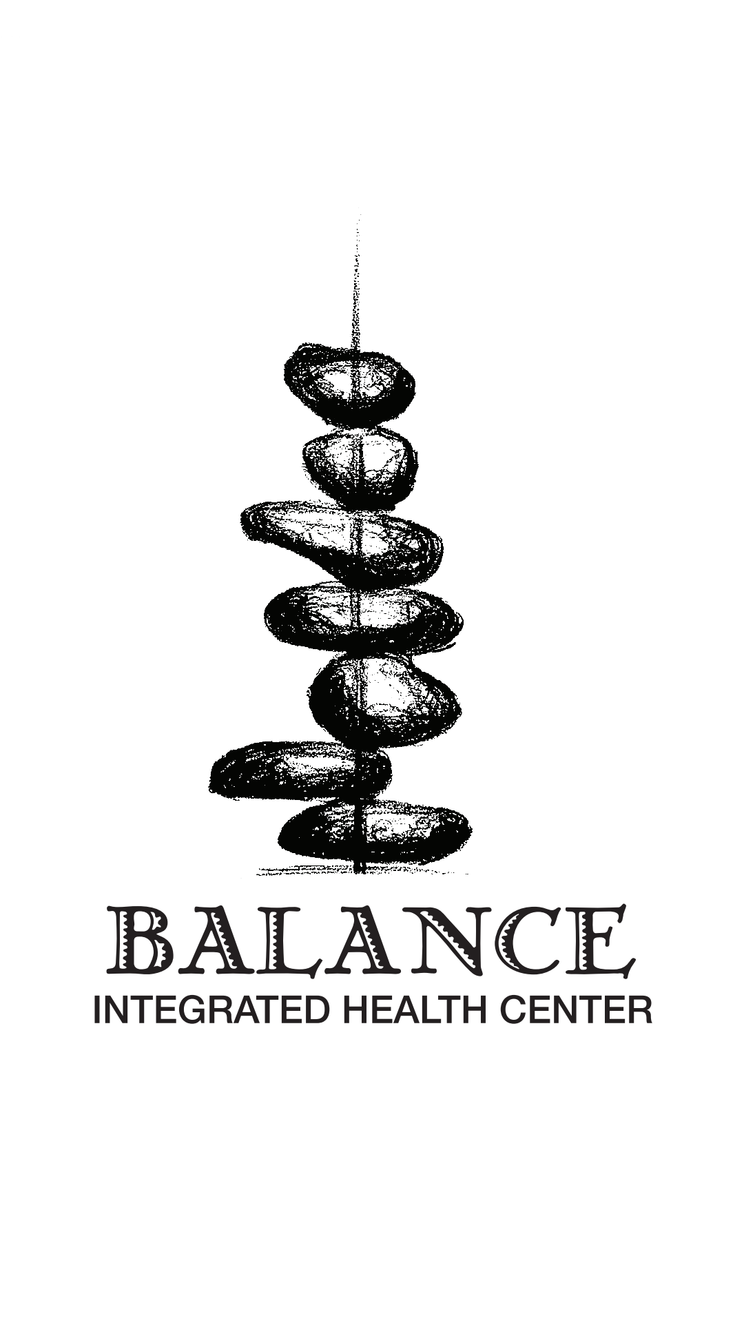 Balance Integrated Health Center