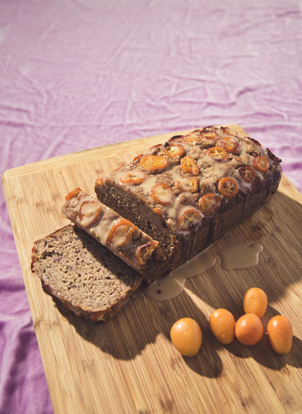 Popo_Breads-0176.jpg