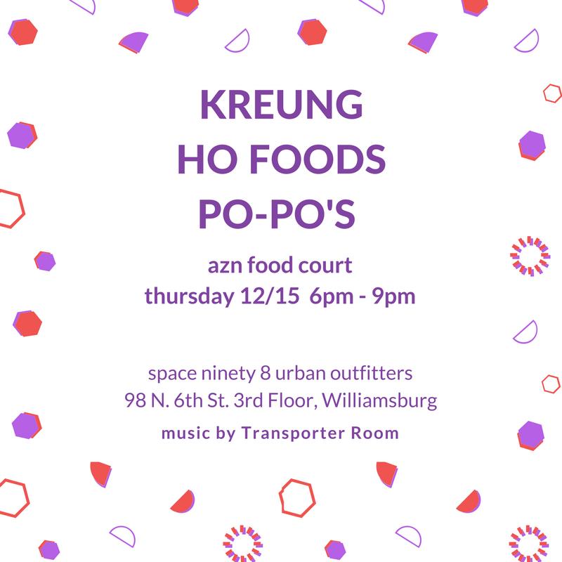 KREUNG HO FOODS PO-PO's.png