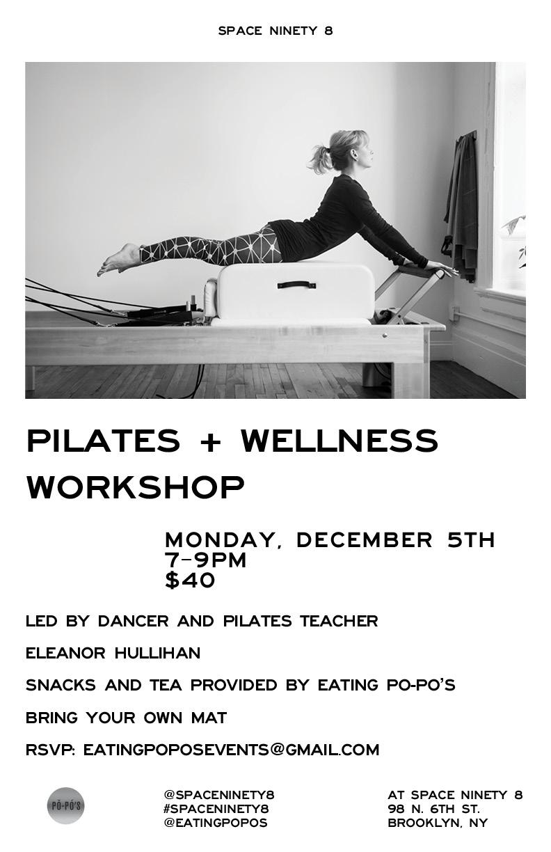 Pilates Flyer .jpg