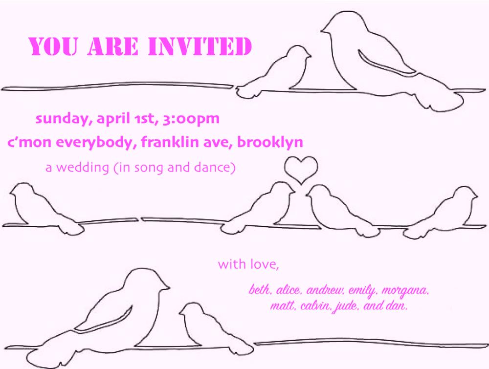 cmon invite (1).png