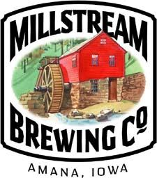 millstream.jpg