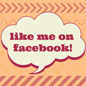 like me on facebook!.png