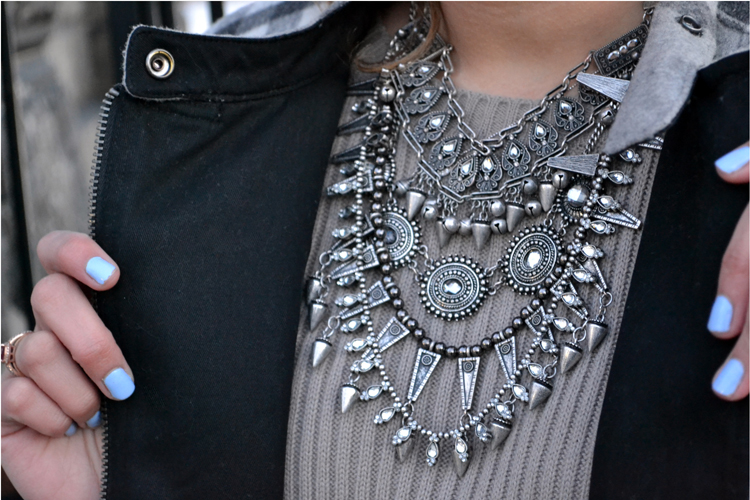 zara_multiple_chain_necklace.jpg