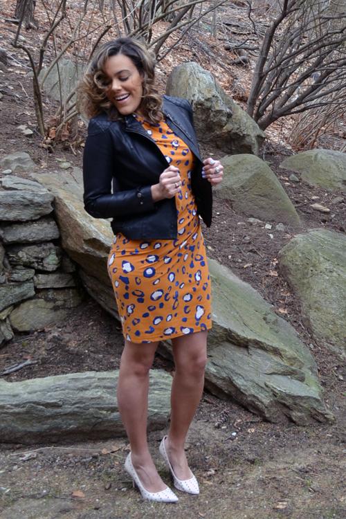 philip-lim-for-target-leopard-dress-art-pop-leather-jacket.jpg