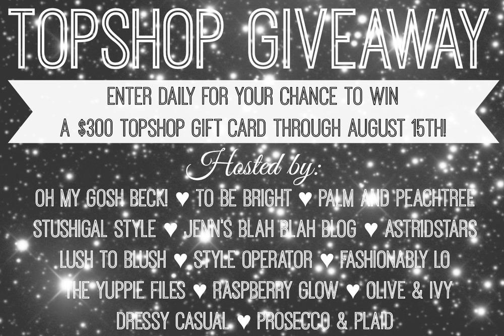 topshop-giveaway
