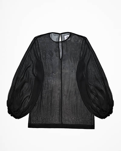hm-studio-a/w-collection-launch-fall-trend-h&m-what-i-got-haul-my-picks.jpg