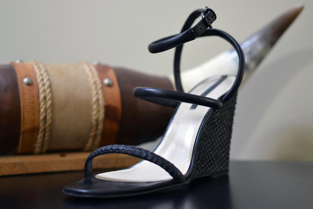 Zara, $29.99