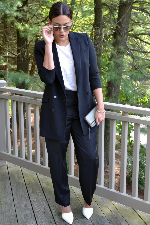 how-to-wear-hm-studio-aw14-collection-long-wool-blazer-tuxedo-pants-coach-wallet-off-duty-look.jpg