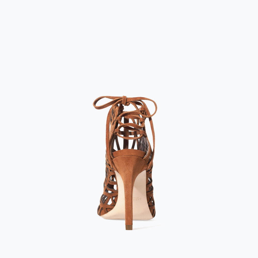 get-the-look-Kim-Kardashian-West-Hermes-Sandals-Shoes-Look-for-Less-Suede-Strappy-Heels-tan.jpg