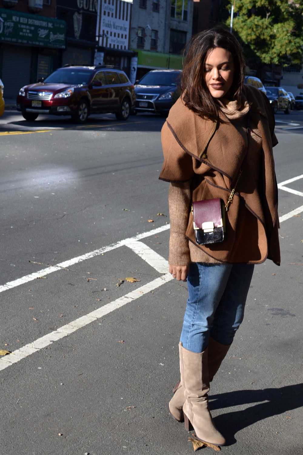 how-to-wear-h&m-wool-cape-sweater-aldo-rise-zeek-bag-dolce-vita-myste-boots.jpg