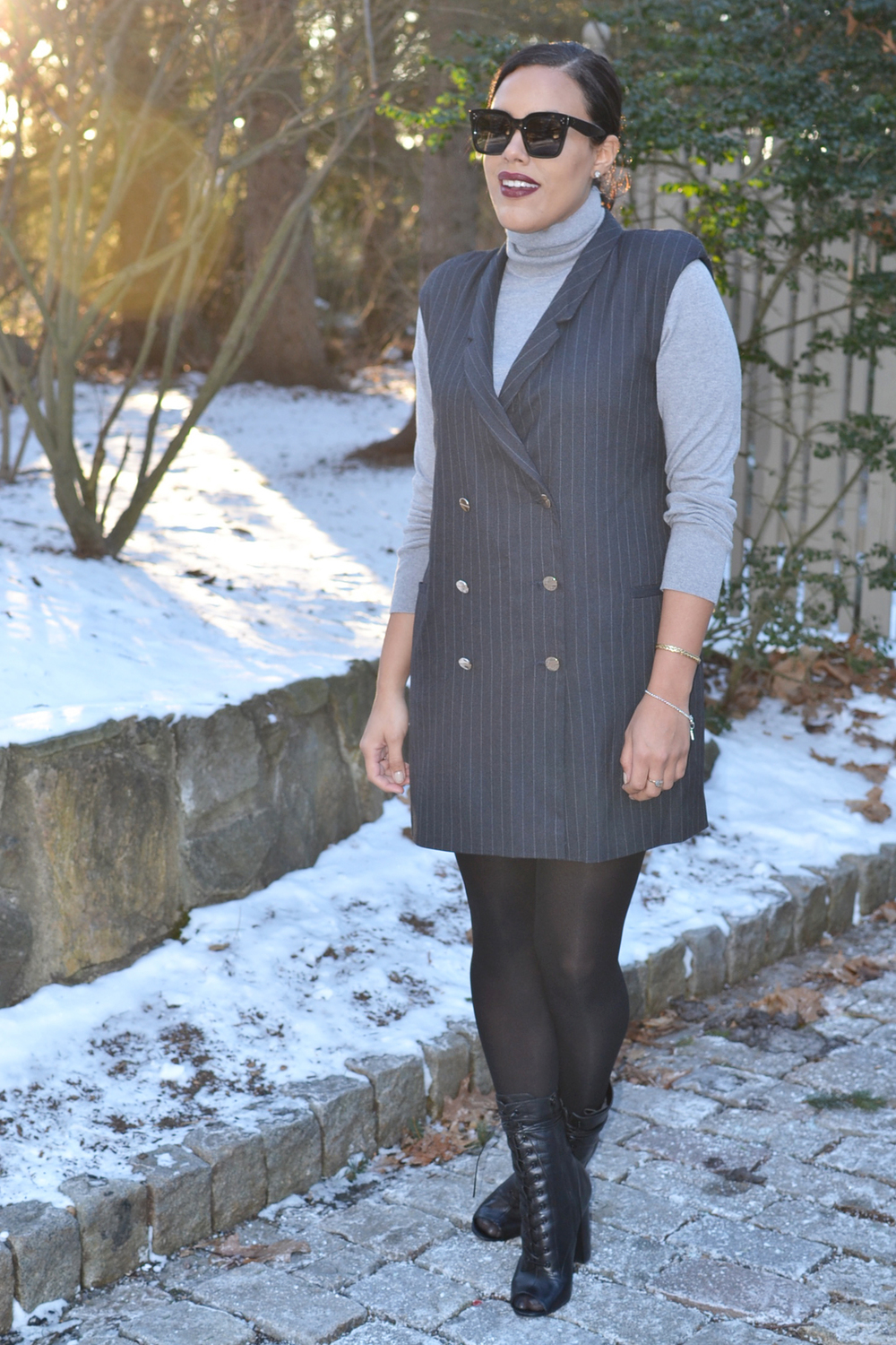 how-to-winterize-dresses-wear-dresses-in-the-winter-layering-river-island-tuxedo-dress-steve-madden-boots.jpg