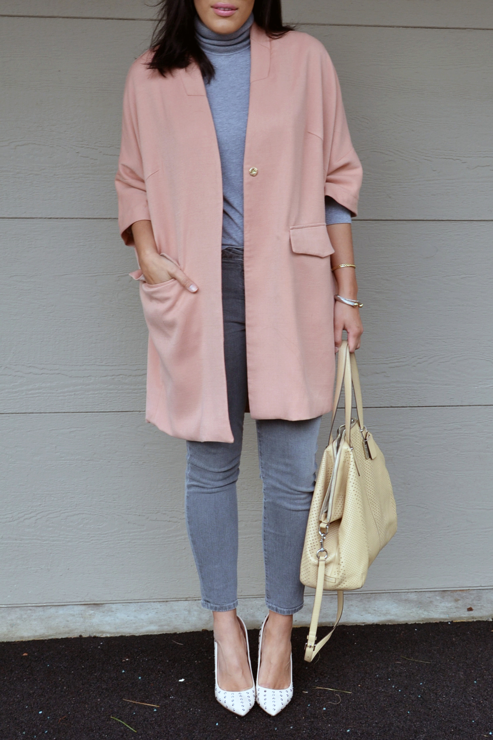 how-to-wear-hm-pink-over-coat-blush-and-grey-celine-sunglasses.jpg