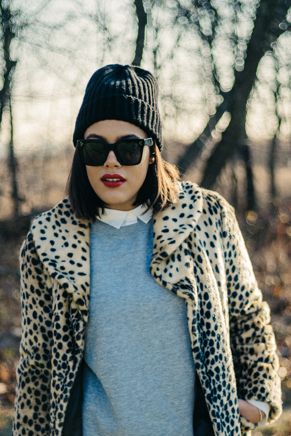 how-to-dress-down-your-leopard-coat.jpg