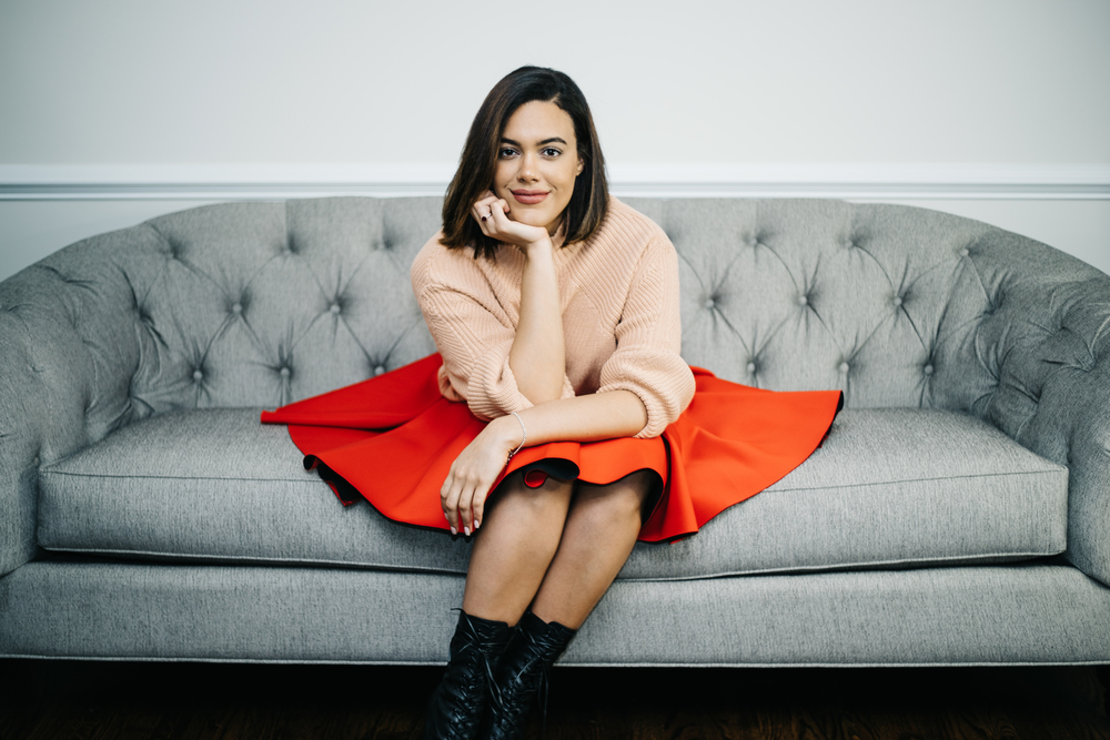 how-to-wear-blush-and-red.jpg