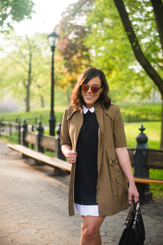 how-to-wear-contrast-collar-dress-without-looking-preppy-zara-trench-dress-latina-new-york-city-fashion-blogger-style-operator-summer-fashion.jpg