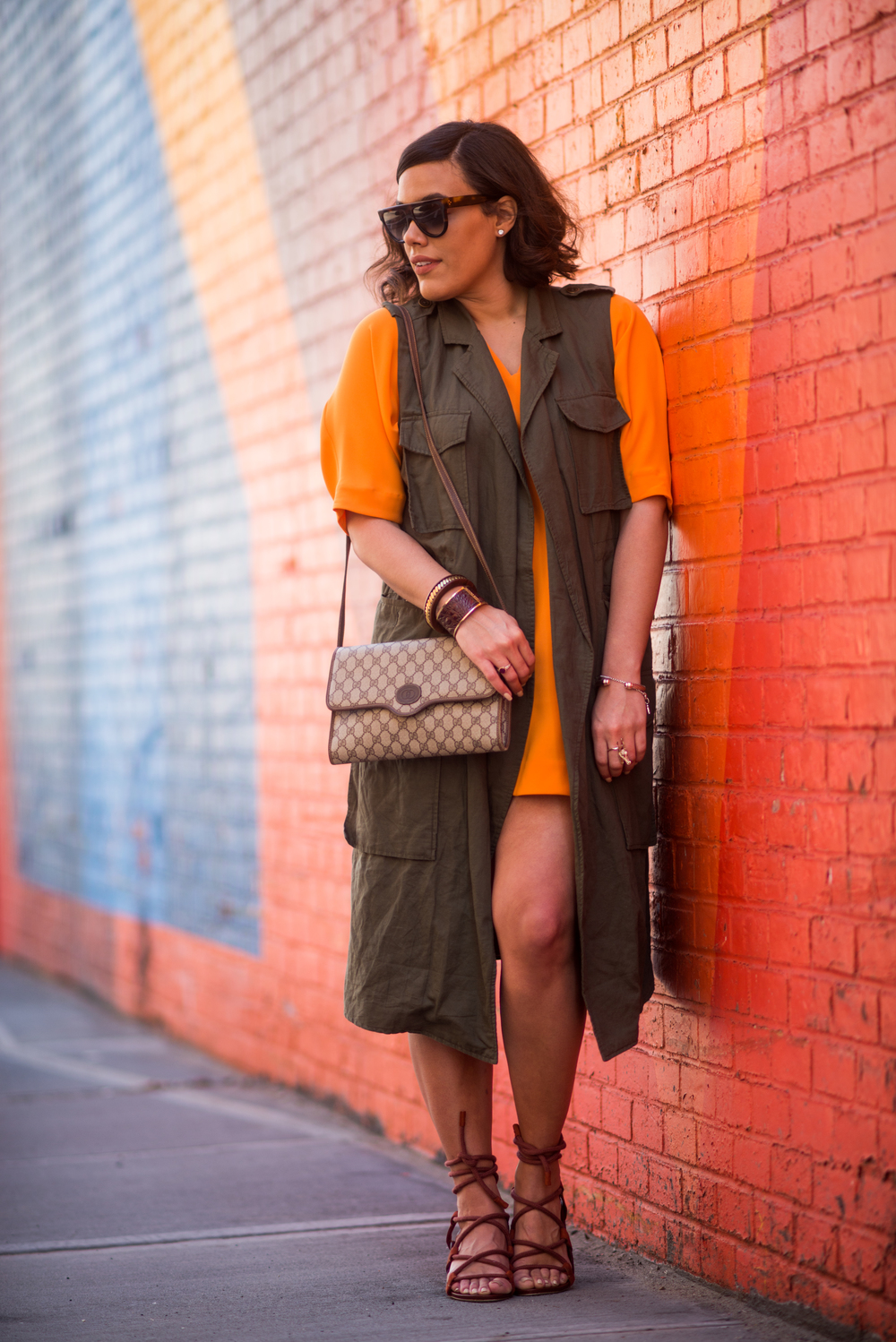 how-to-wear-tangerine-latina-new-york-city-fashion-blogger-style-operator-summer-fashion.jpg